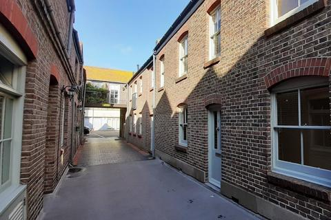 1 bedroom flat to rent - Pavilion Mews, Brighton