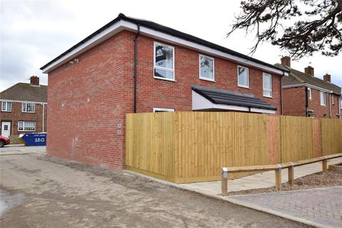 1 bedroom terraced house to rent - The Cedars, Eastern Inway, Grimsby, DN34