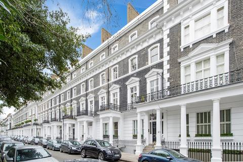 4 bedroom flat for sale - Onslow Square, London, SW7