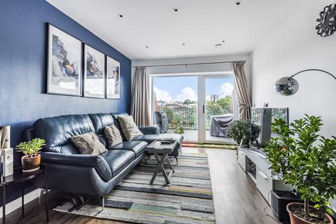 2 bedroom flat for sale - 2 Moy Lane London SE18
