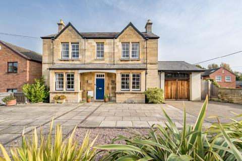 5 bedroom detached house for sale - Kennington Road, Kennington, Oxford, Oxfordshire