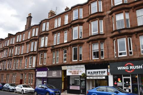 2 bedroom flat for sale - Minard Road, Flat 3/3, Shawlands, Glasgow, G41 2HW