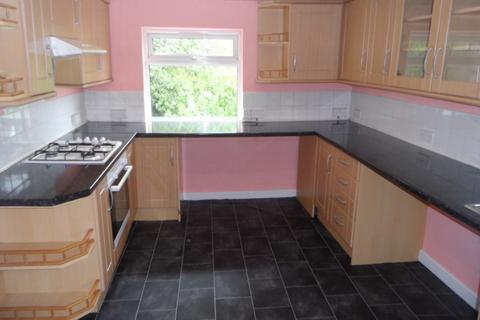 2 bedroom apartment to rent - Sion Terrace, Aberdare, Rhondda Cynon Taff, CF44