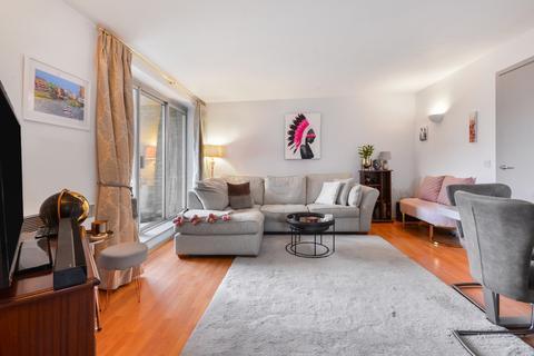 1 bedroom apartment for sale - Adriatic Building Narrow Street E14