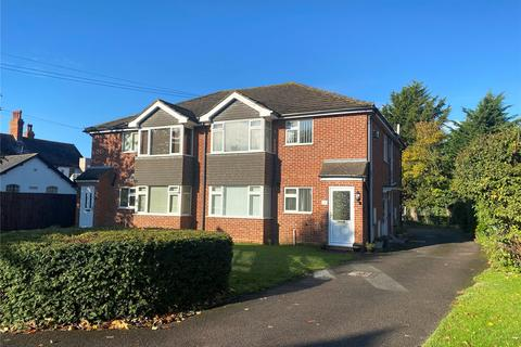 2 bedroom apartment for sale - Notley Place, Hucclecote, GL3