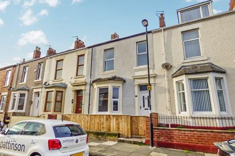 3 bedroom terraced house for sale - Hylton Street, North Shields, Tyne and Wear, NE29 6SQ