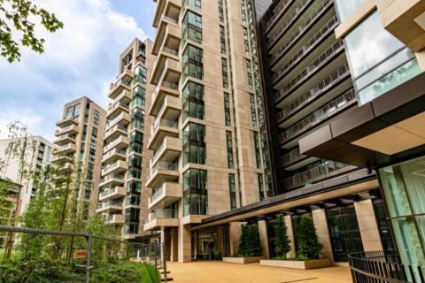 2 bedroom apartment for sale - Paddington Gardens, North Wharf Road, Paddington, W2