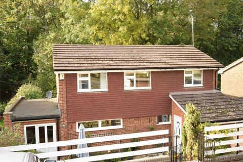 4 bedroom detached house for sale - 10 The Middlings, Sevenoaks, Kent