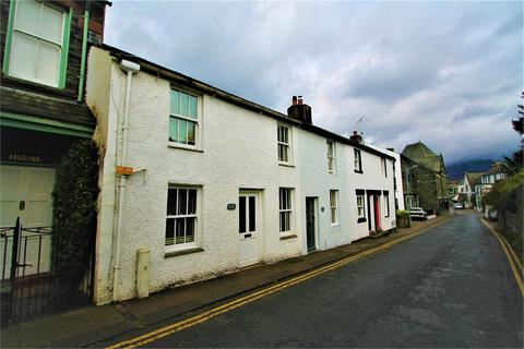 3 bedroom cottage for sale - Borrowdale Road, KESWICK, Cumbria