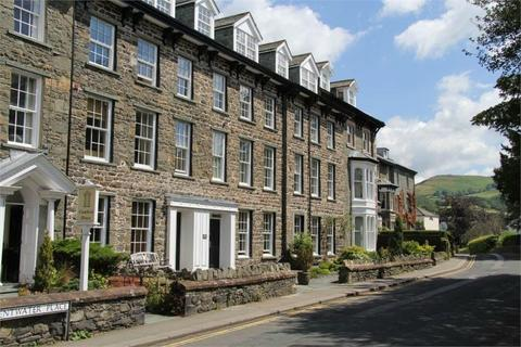 1 bedroom detached house for sale - Derwentwater Place, KESWICK, Cumbria