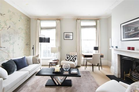 4 bedroom house to rent - Northumberland Place, Bayswater, W2