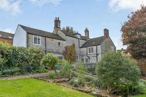 3 bedroom semi-detached house for sale - High Street, Weldon, Northamptonshrie, NN17