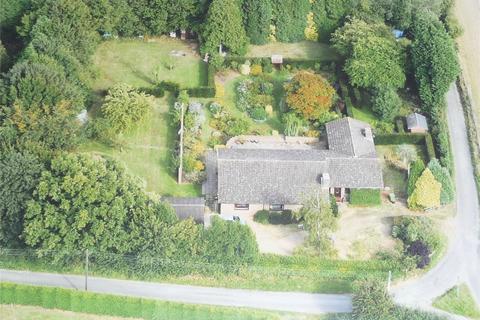 4 bedroom detached bungalow for sale - Lenham