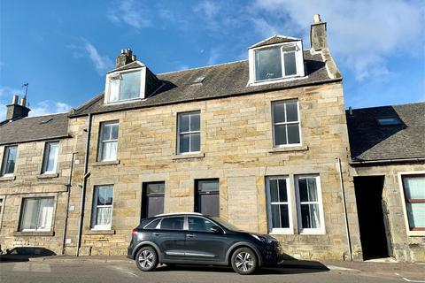 3 bedroom maisonette for sale - 174 High Street, Kinross, Kinross-shire