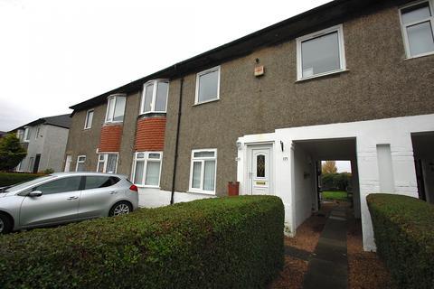 3 bedroom flat for sale - Muirdrum Avenue, Cardonald, Glasgow, G52