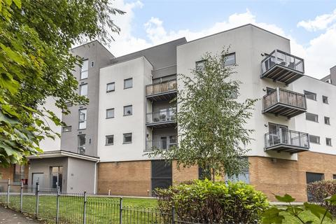 2 bedroom flat for sale - Blue Bell Court, Sovereign Way, Tonbridge, Kent