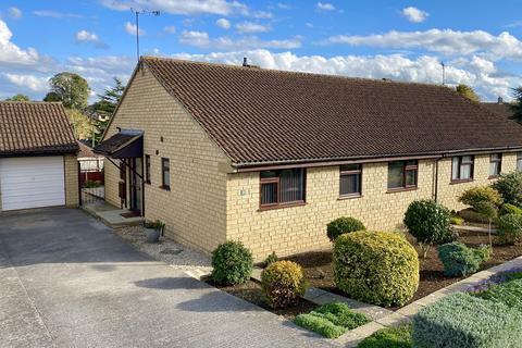 3 bedroom property - Redwing Road, Milborne Port, Dorset, DT9