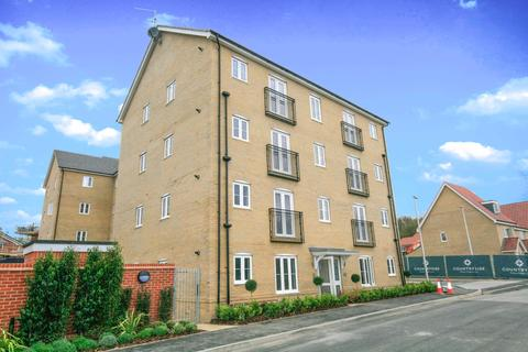 2 bedroom apartment to rent - Chigwell, Essex, IG7