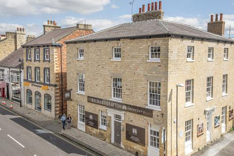 2 bedroom apartment for sale - The Old Brunswick, Victoria Street, Wetherby, LS22 6RE