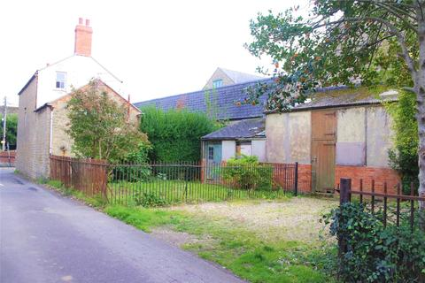 4 bedroom detached house for sale - Priory Cottage, Priory Lane, Bridport, DT6