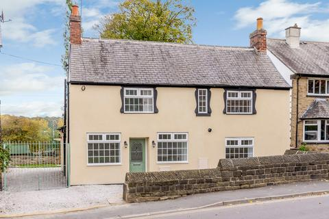 3 bedroom cottage for sale - Mortomley Lane, High Green, Sheffield