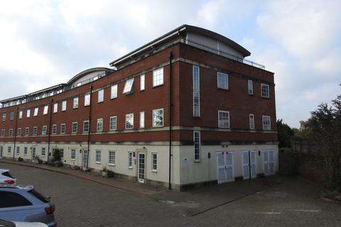 2 bedroom flat to rent - Waterloo Park, Leiston