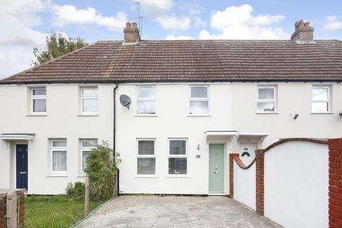 3 bedroom terraced house - Homefield Rise, Orpington