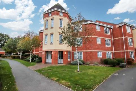 2 bedroom apartment for sale - Tiber Road, North Hykeham, North Hykeham, Lincoln