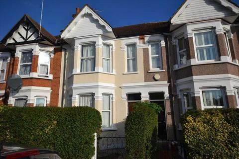 3 bedroom house for sale - Seaford Road, Ealing