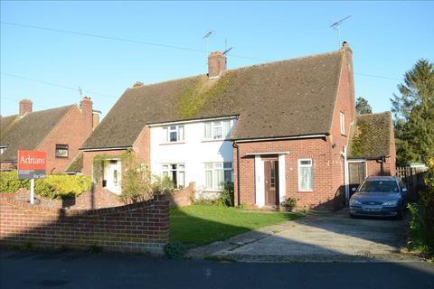 3 bedroom semi-detached house for sale - Cherry Garden Road, Great Waltham, Chelmsford