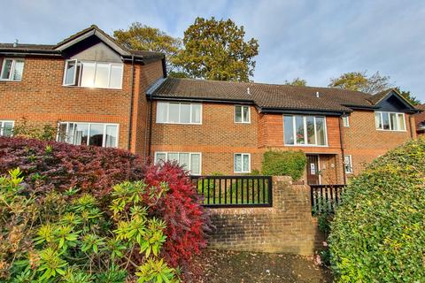 2 bedroom apartment for sale - Hartfield Road, Forest Row