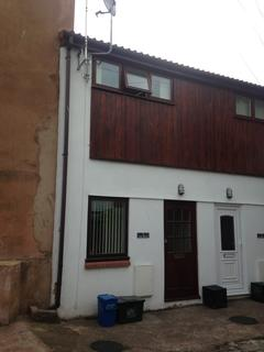 1 bedroom cottage to rent - Meadow Street, Exmouth