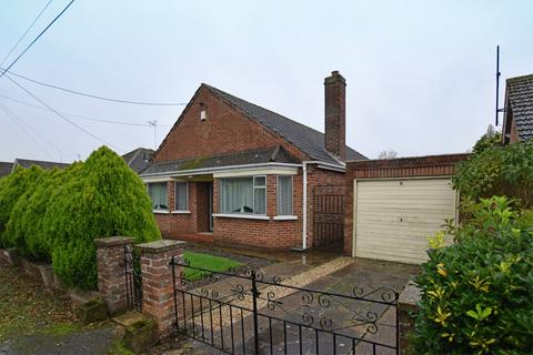 3 bedroom detached bungalow for sale - Salters Road, King's Lynn