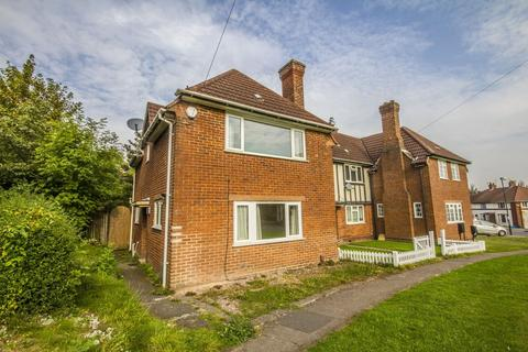 3 bedroom end of terrace house to rent - Prestwood Rd, Selly Oak, B29