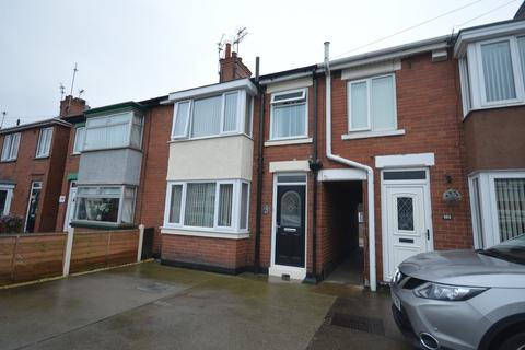 3 bedroom terraced house for sale - Dunhill Road, Goole