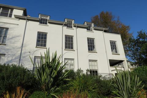 1 bedroom apartment to rent - Alverton Road, Penzance