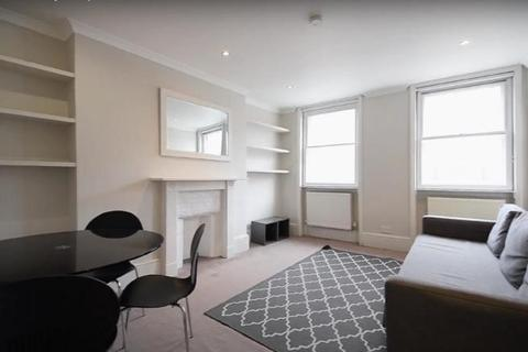 2 bedroom flat to rent - Upper Berkeley Street, Marylebone, W1H