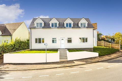 3 bedroom detached house for sale - Barden Park Road, Tonbridge