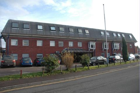 Office to rent - Westbury - Station Road