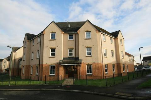 2 bedroom apartment for sale - Russell Place, Bathgate