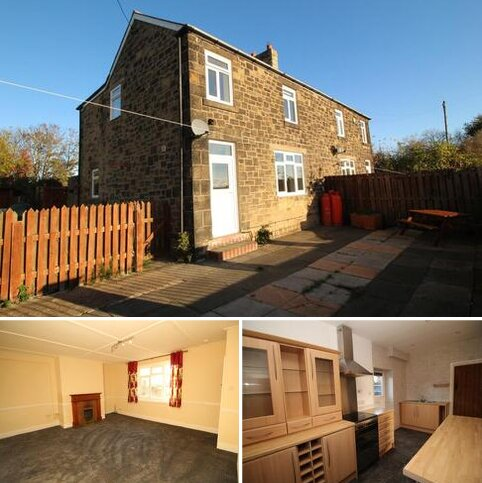 3 bedroom semi-detached house to rent - Lough House Farm Cottage, Callerton, Newcastle upon Tyne