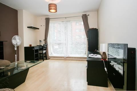 1 bedroom apartment to rent - Placido, Ryland Street