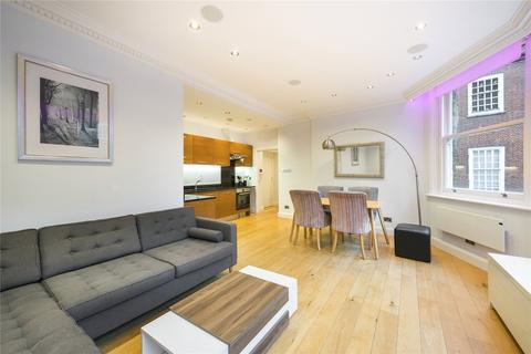 2 bedroom flat to rent - Craigs Court, 25 Whitehall, London