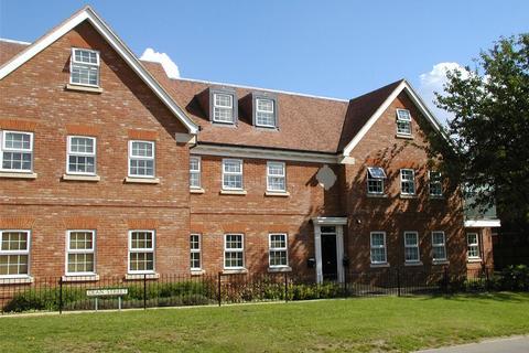 2 bedroom flat for sale - Bank Apartments, Dean Street, Marlow, Buckinghamshire, SL7