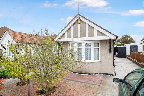 2 bedroom semi-detached bungalow for sale - Friar Road, Orpington