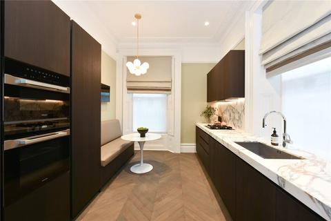 2 bedroom flat for sale - Craven Hill Gardens, Lancaster Gate, London