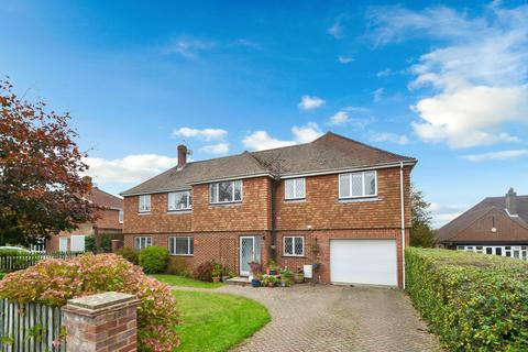 6 bedroom detached house for sale - Salts Avenue, Loose, Maidstone