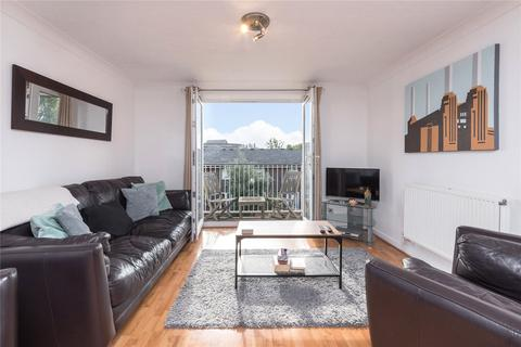 2 bedroom flat for sale - Fawley Lodge, 1 Millennium Drive, London
