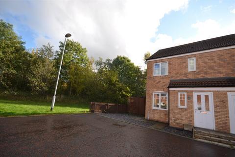 2 bedroom house to rent - Birtley