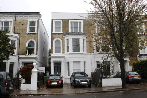 7 bedroom detached house to rent - Boscombe Road, London, W12